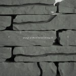 StoneWalling Antraciet