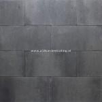 Premiton Plus Gran Canaria 30x60x4 cm