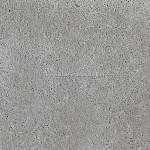 Oudhollands Stapelelement 75x15x15cm Grijs