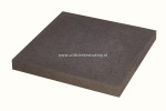 Oudhollands Stapelelement 75x15x15cm Taupe