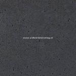 Oudhollandse Betonbiels 100x20x12cm Carbon