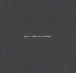 Estetico Verso 60x60x4cm Steel