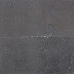 Blue Moon Honed Anticato 50x50x2,5 cm