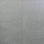Tahiti Blue Piazzo Elegance Linea 80x80x3 cm