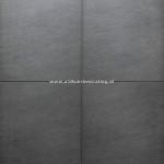 Ardesia Nero 60x60x2 cm