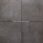 Massetto Grigio 60x60x2 cm