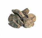 Basalt keien 50-120 mm