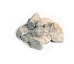 Carrara Wit 50-120 mm