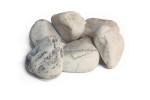 Carrara Wit 60-100 mm