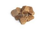 Graniet Rood 63-180 mm
