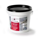 Varistone LM Aqua 1 kg emmer Basalt